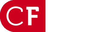 logo-ciclofapril